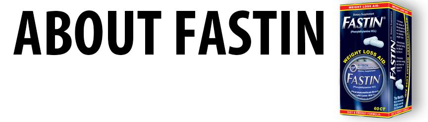 fastin diet pills