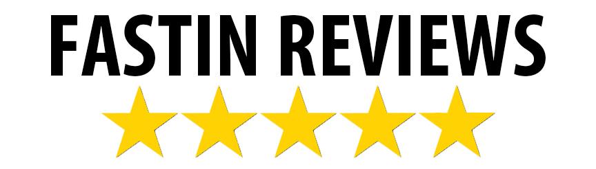 Fastin Reviews